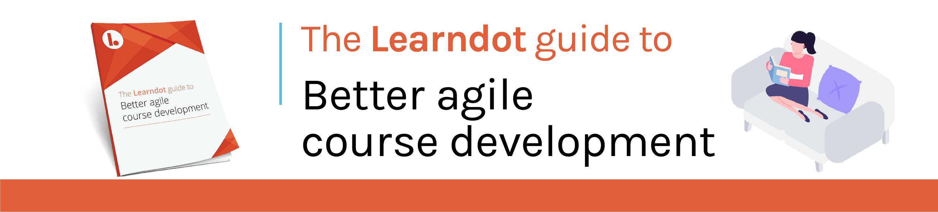 Agile_course_development_guide_banner
