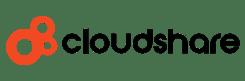 CloudShare_logo-1