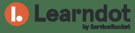 Learndot_fullcolor_Logo_HS-05.png