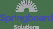 Springboard_Solutions_logo
