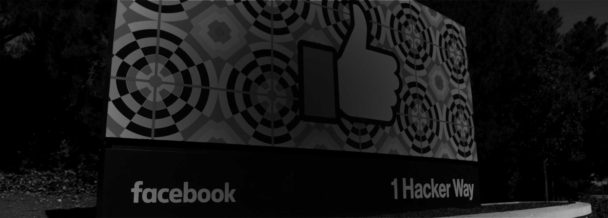 facebook-workplace-sign.jpg