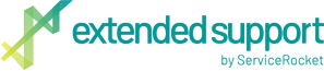 extended support logo-01-1