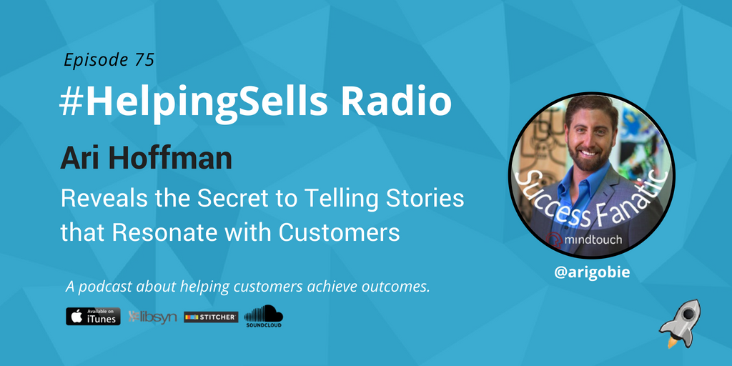 Copy of #HelpingSells Radio (7)