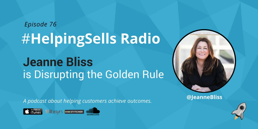 Copy of #HelpingSells Radio (9)