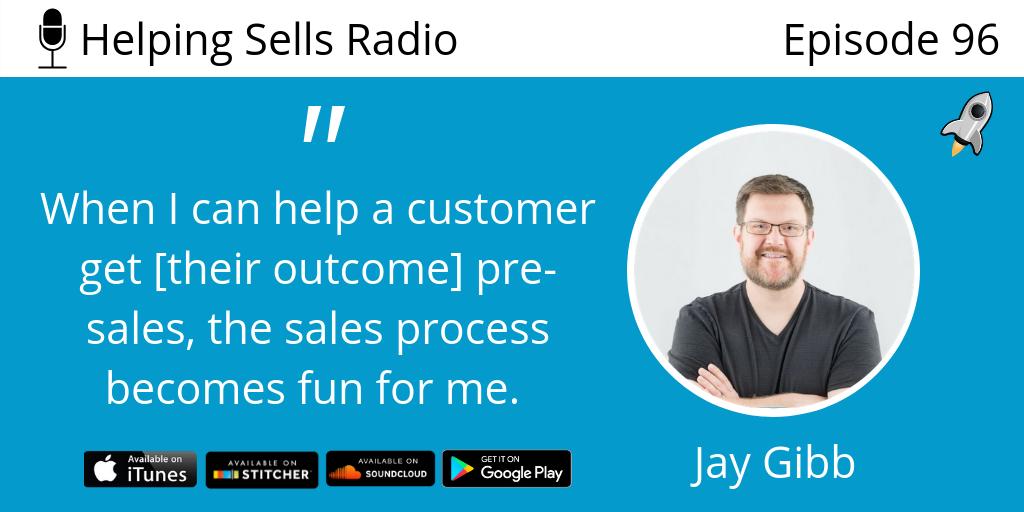 Helping Sells Radio Sharing (2)-1