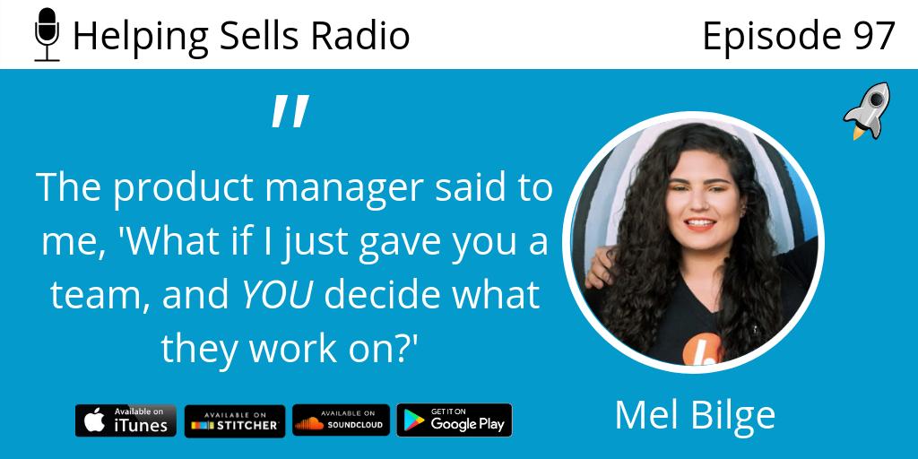 Helping Sells Radio Sharing (3)-1