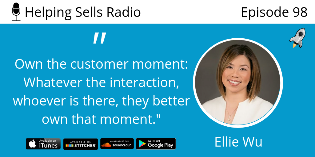 Helping Sells Radio Sharing (4)-1