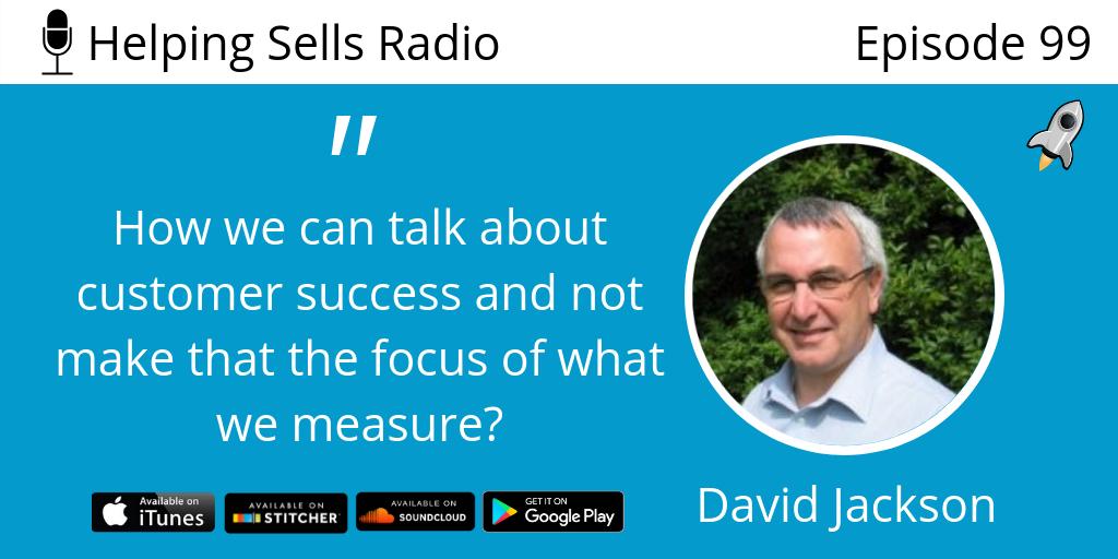 Helping Sells Radio Sharing (4)-2